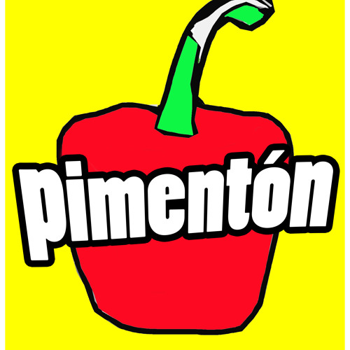 pimenton's avatar