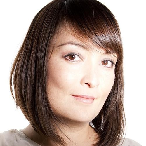 JenniferDavies's avatar