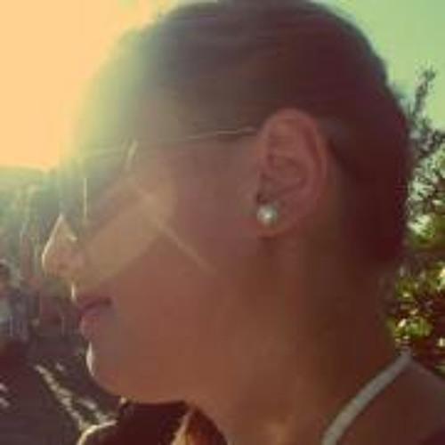 Svenja Auffenberg's avatar