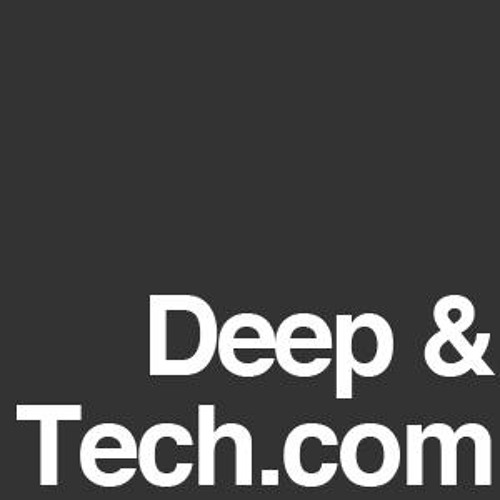 Deep & Tech Music's avatar