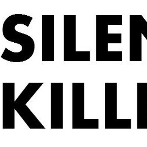 SILENCE KILLERZ's avatar