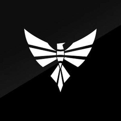 PhoenixFireMusic's avatar
