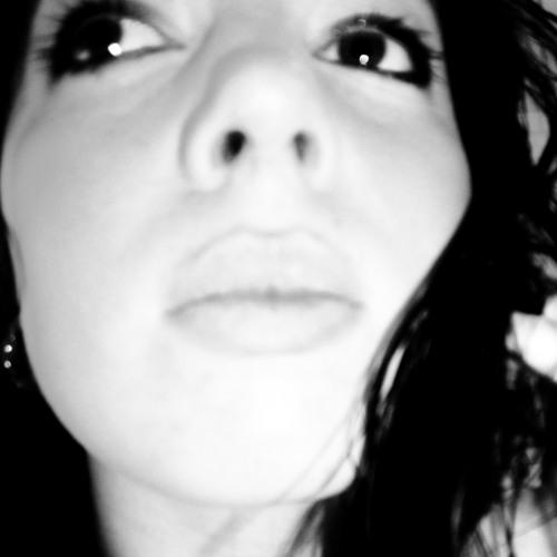 LucyC90's avatar