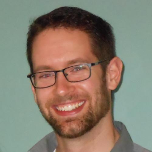 tgoods's avatar