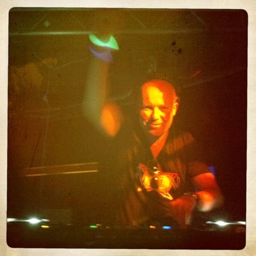 DJ Mars L's avatar
