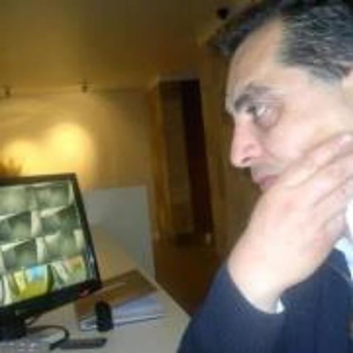 Alejandro Luis Puebla's avatar