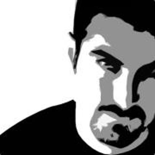 Daniel Janks's avatar
