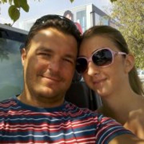 Onur Karagoz 3's avatar