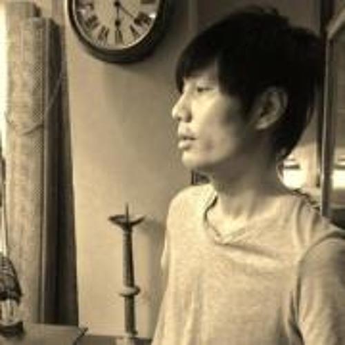 klarkkentco's avatar
