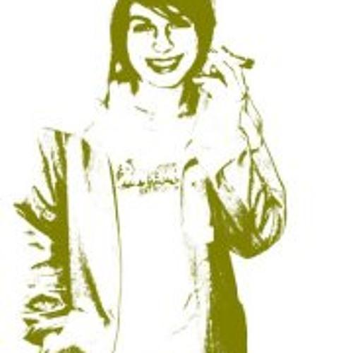 Emmanuelle Mermet's avatar