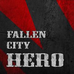 Fallen City Hero