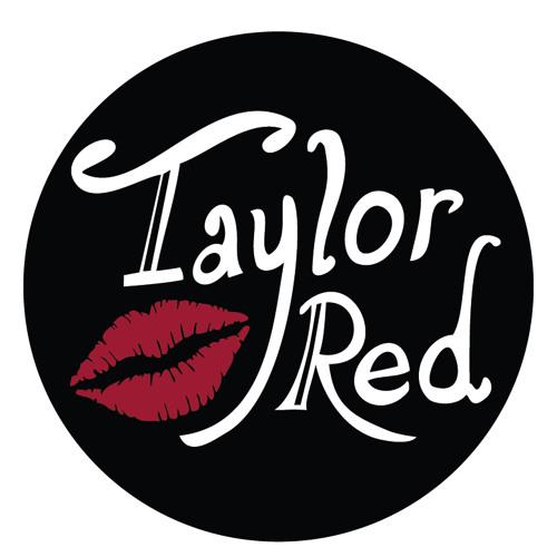 TaylorRedMusic's avatar
