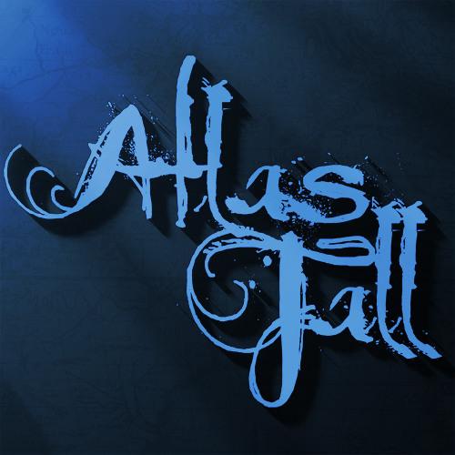 AtlasFall's avatar