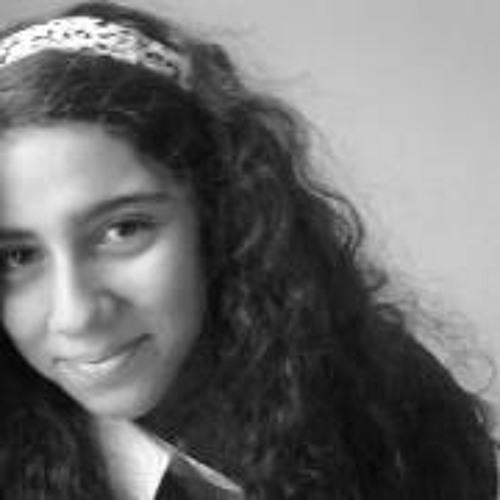 Aysima Semiz's avatar