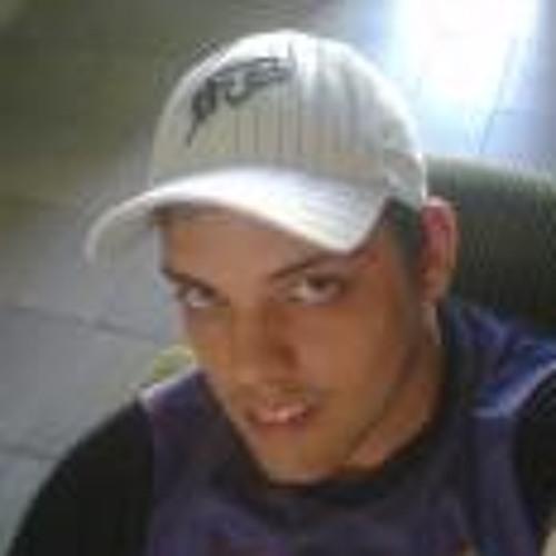 Danilo Mercado's avatar