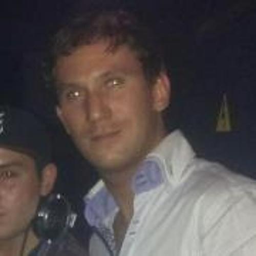 Mark Bischoff 1's avatar