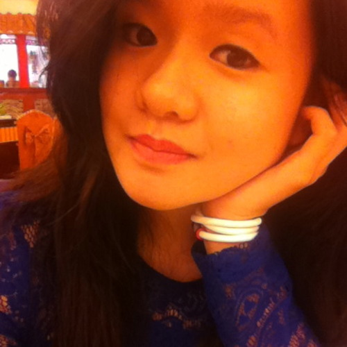 ColleenC_'s avatar