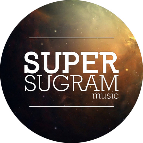 SuperSugram's avatar