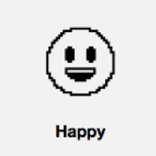 S_Haack's avatar