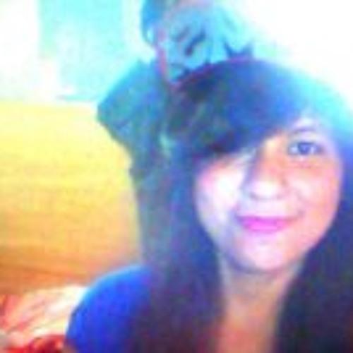 Miila Ruiz Aliaga's avatar