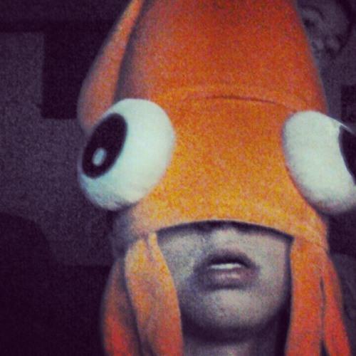Cofrancisco_'s avatar