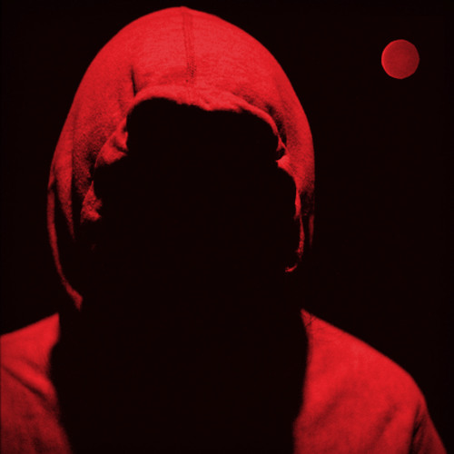 REAF's avatar