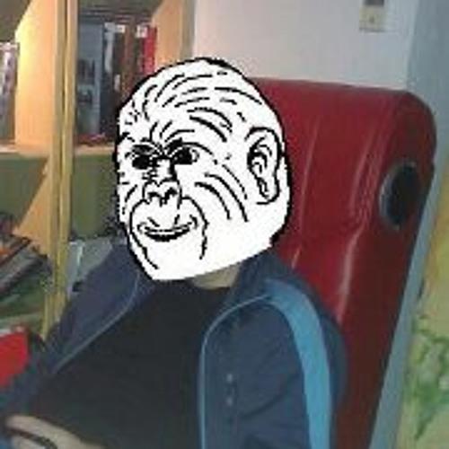 Xav3r's avatar