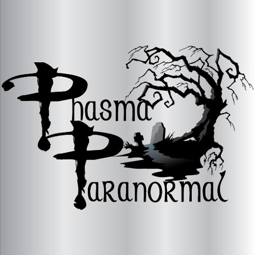 PhasmaParanormal's avatar