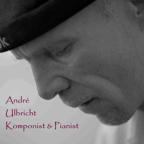 André Ulbricht-  Composer's avatar