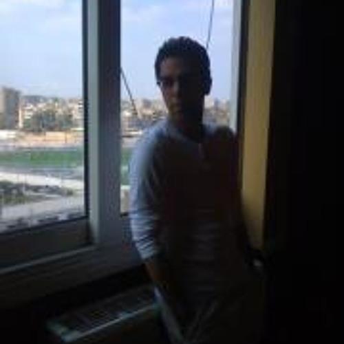 Karim Essam 2's avatar