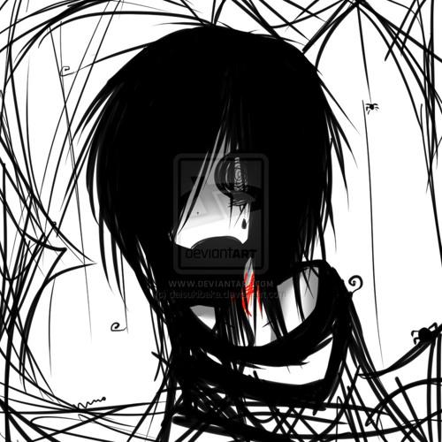 Insanely~sick3mo's avatar