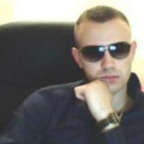 Mihai Nintus's avatar