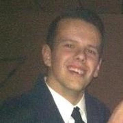 Alex Ciepiela's avatar
