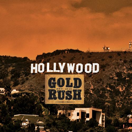 Hollywood Goldrush's avatar