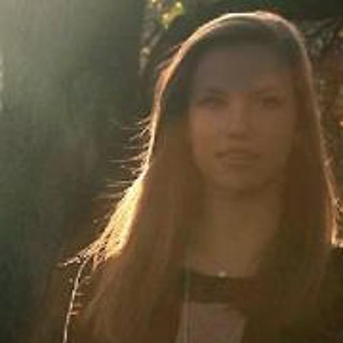 Nadine Aderhold's avatar