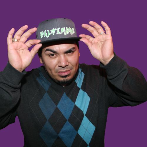 Teriyaki Boyz (Dj Flo RmX Dembow120 BPM)