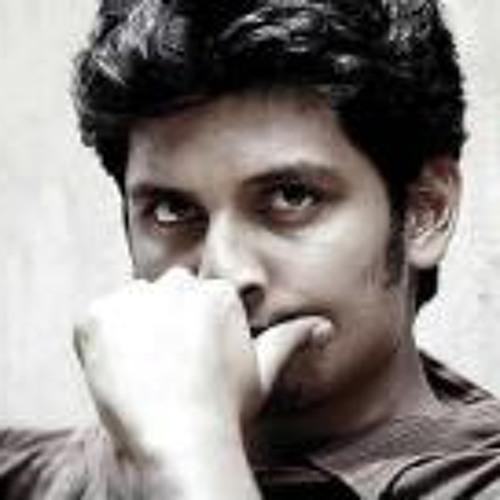 Manutd Guru's avatar