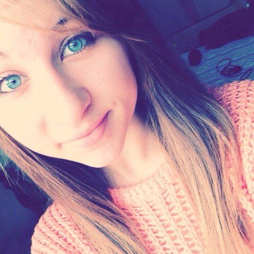 sophia lynn's avatar