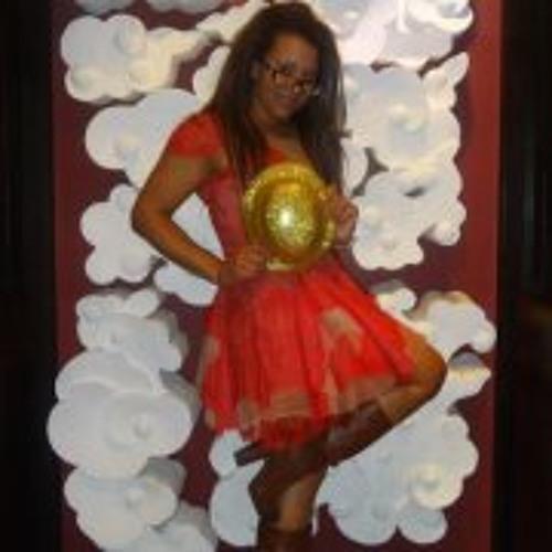 Libby Hennigar's avatar