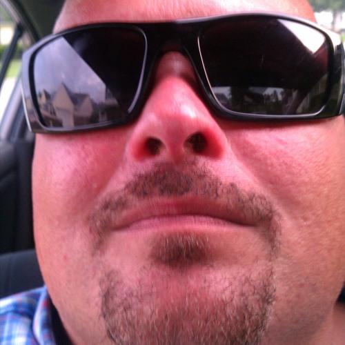 joelmccreight's avatar