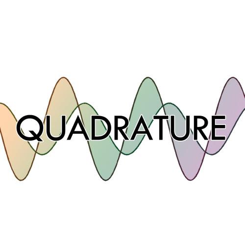 quadraturemusic's avatar