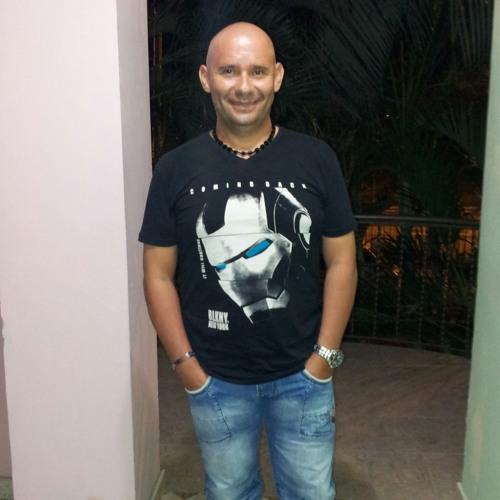 faiber64's avatar
