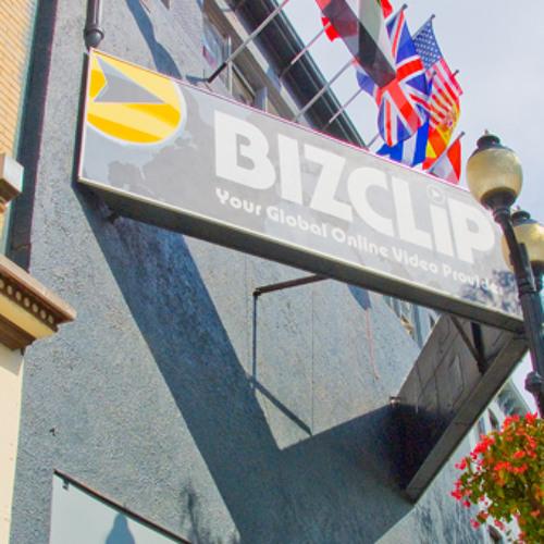 BizClip Music's avatar