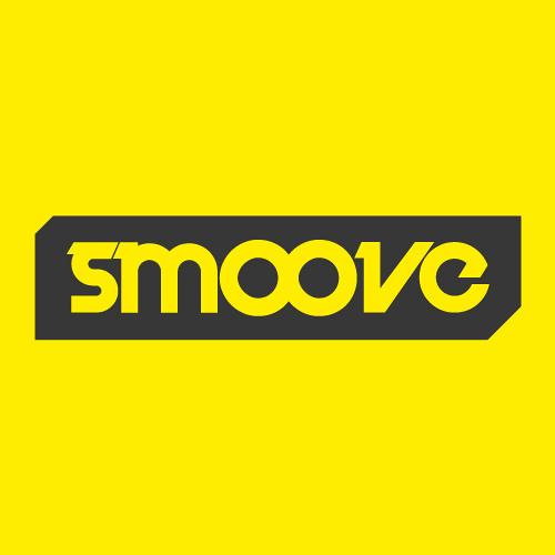 Smoove Media's avatar