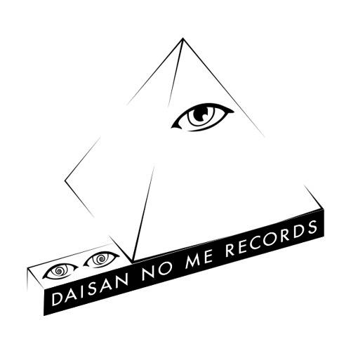 Daisan no me records's avatar