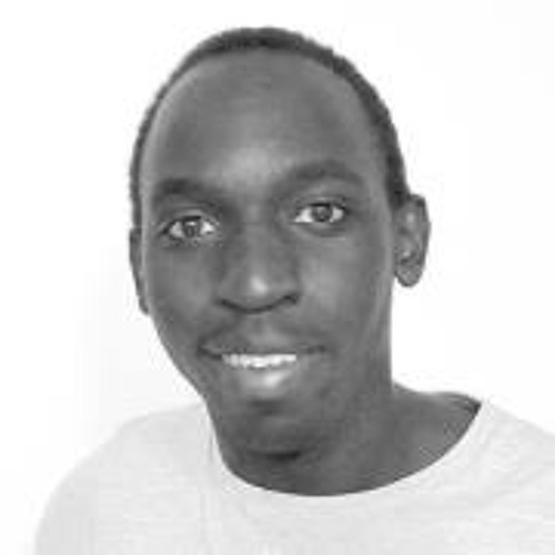 timngwena's avatar