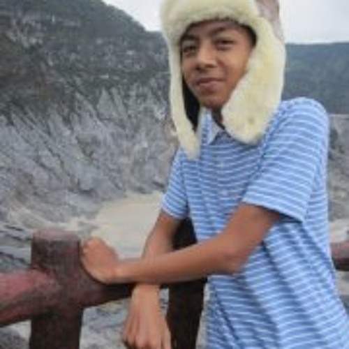 Fajar Dwi Rianto's avatar