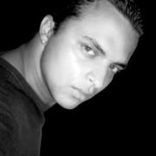André Gabriel 7's avatar