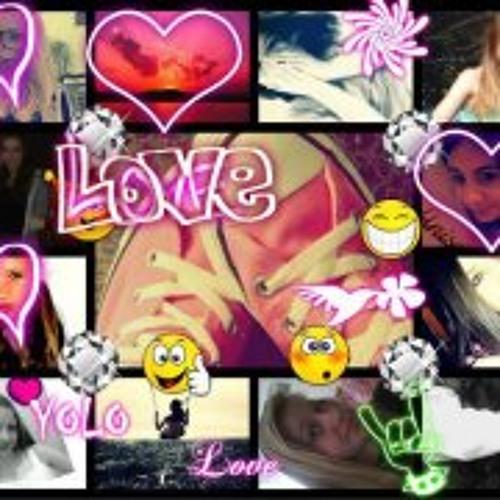 Melisa Kaya 1's avatar