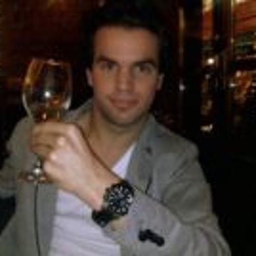 Michael Kies.'s avatar